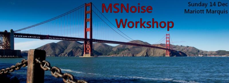 msnoise-ws800
